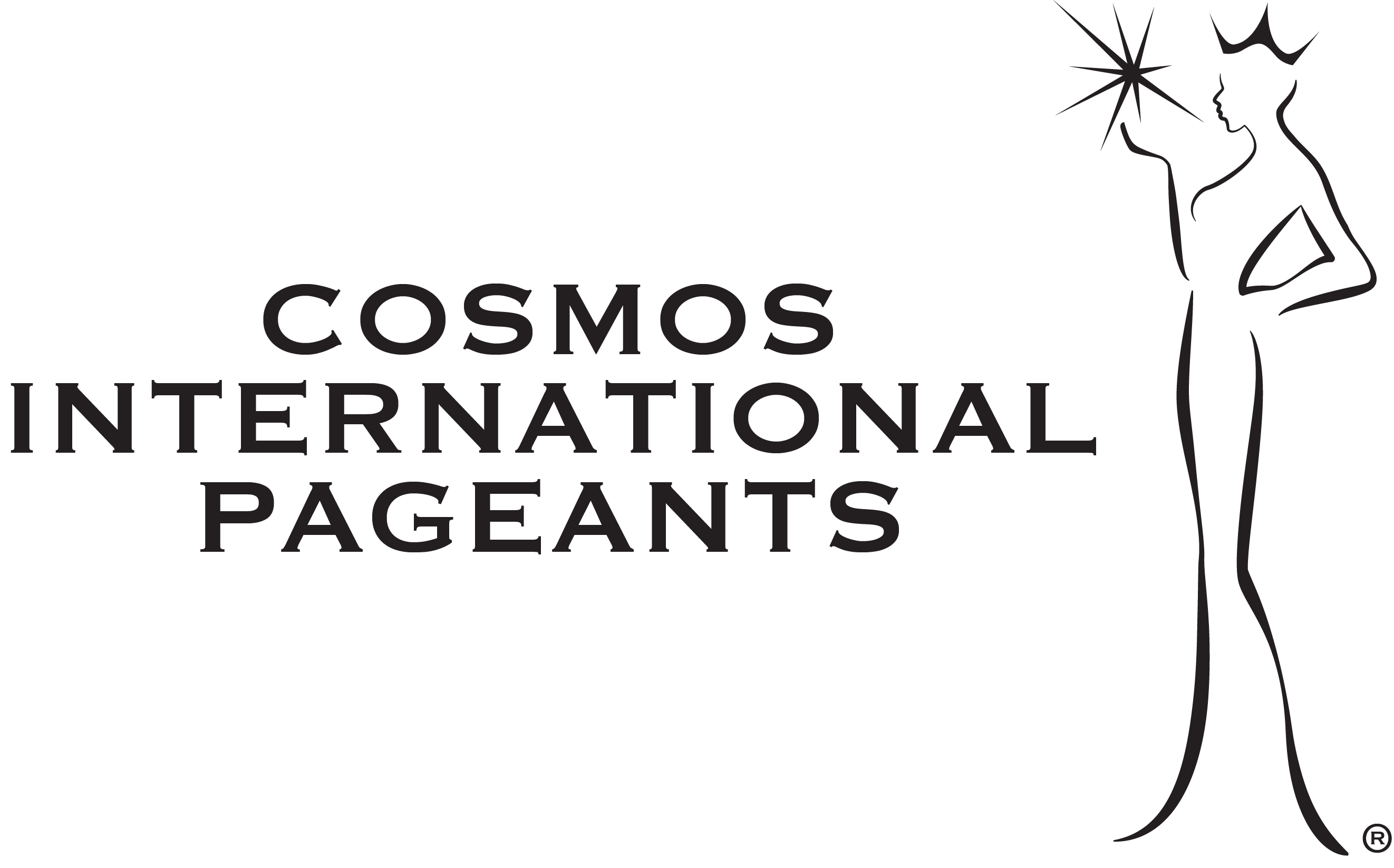 Cosmos International Pageants